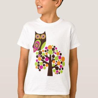 T-shirt Quelle huée !