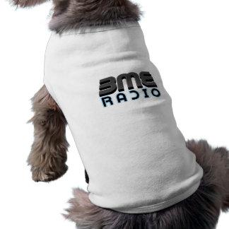 T-shirt Radio de BME pour ma famille