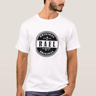 T-shirt Rael original