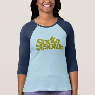 T-shirt raglan ami