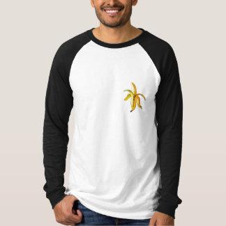 T-shirt Raglan élégant