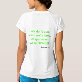 T-shirt ragnar
