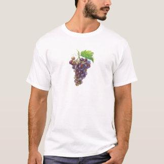 T-shirt Raisins