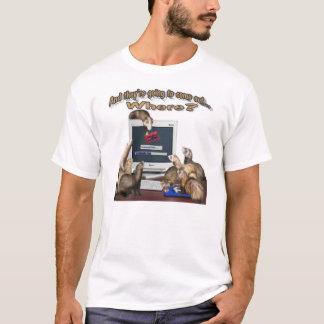 T-shirt Raisins secs de téléchargement