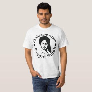 T-shirt Raj Karega Khalsa