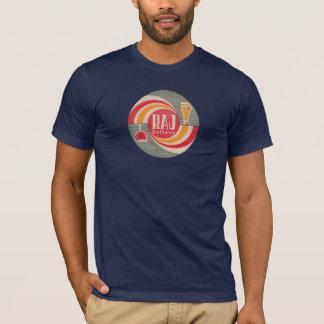 T-shirt RAJ Svitavy