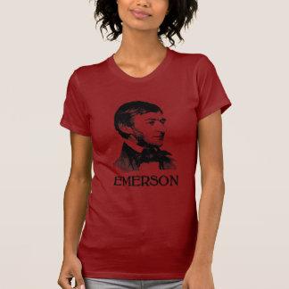 T-shirt Ralph Waldo Emerson