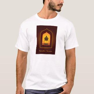 T-shirt Ramadan Kareem
