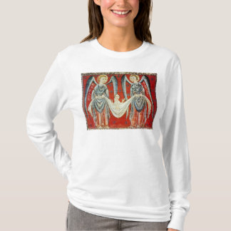 T-shirt Raphael de St Gabriel et de St, c.1200