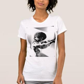 T-shirt Rappelez-vous moi