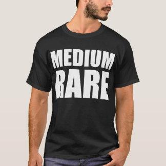 T-shirt Rare moyen de Chael Sonnen