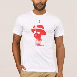 T-shirt Ras Tafari