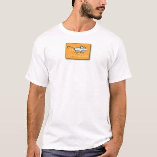 T-shirt Rat