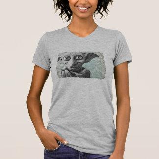 T-shirt Ratière 4