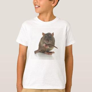 T-shirt Rats ! ! !