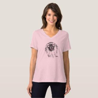 T-shirt Raymundo pour toujours