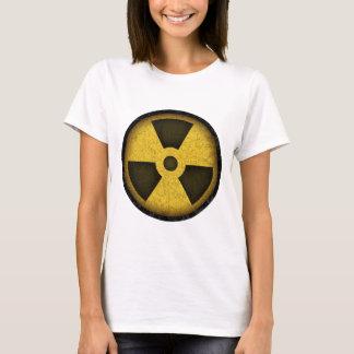 T-shirt Rayonnement - cl-dist-2