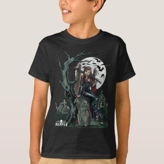 T-shirt RC16_shirt3