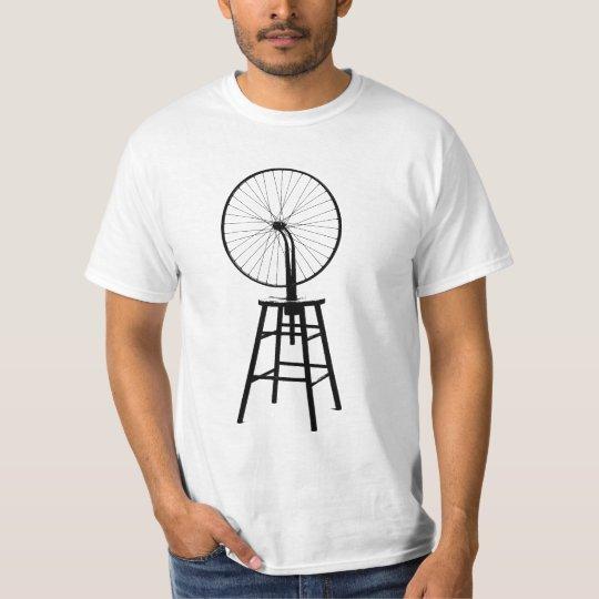 T-shirt Readymade