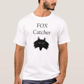 T-shirt Receveur de Fox