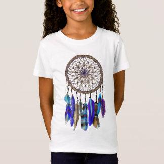 T-Shirt receveur rêveur