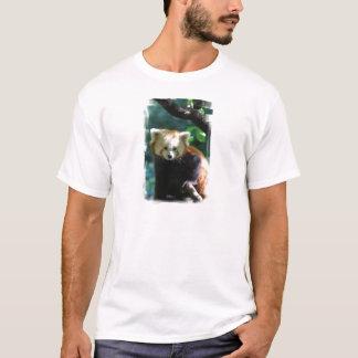 T-shirt red-panda-11.jpg
