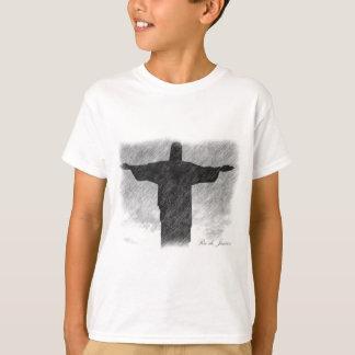 T-shirt Rédempteur 1 du Christ