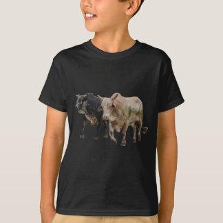 T-shirt Redeo