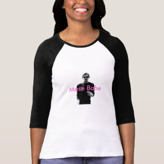T-shirt Reedus dans votre tasse !