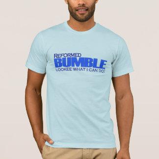 T-shirt Reformé gaffez