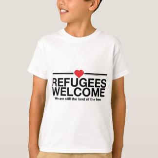 T-shirt RefugeesWelcome.jpg