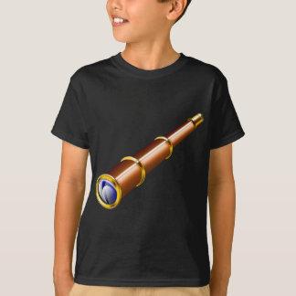 T-shirt regard