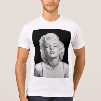 T-shirt Regardez de l'amour