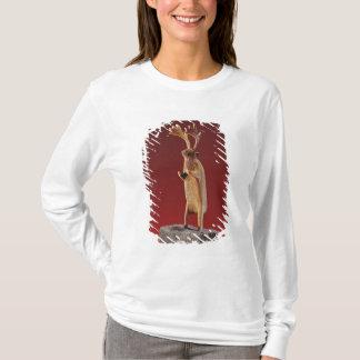 T-shirt Renne, de cap Dorset