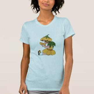 T-shirt Renoncule
