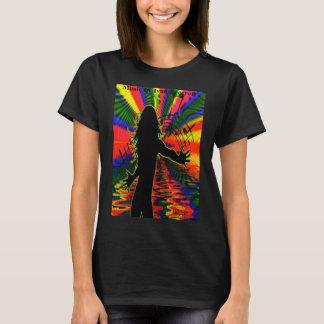 T-shirt replis