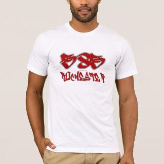 T-shirt Représentant Rochester (585)