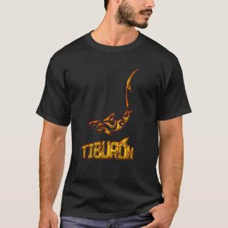 T-shirt requin 12