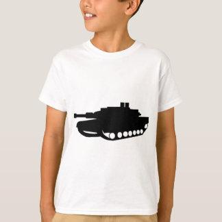 T-shirt Réservoir