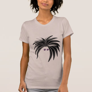 T-shirt Réservoir de balancier