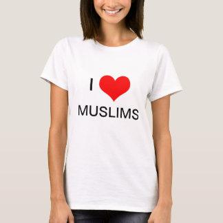 T-shirt Réservoir de dames