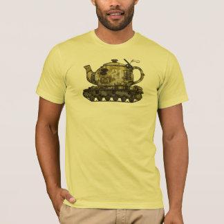 T-shirt Réservoir de théière