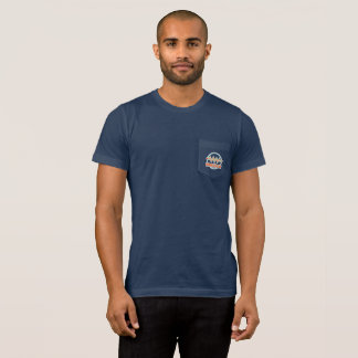 T-shirt Résistance !