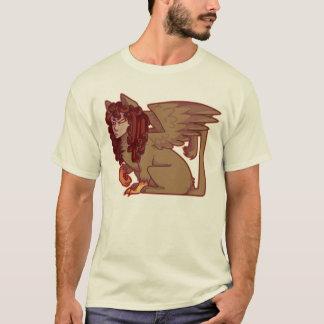 T-shirt résolvez-moi