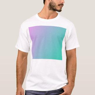 T-shirt résumé 2
