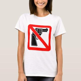 T-shirt rétro logo de CSGV