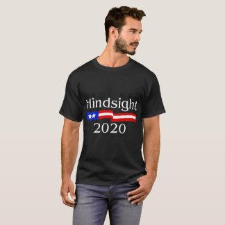 T-shirt Rétrospection 2020
