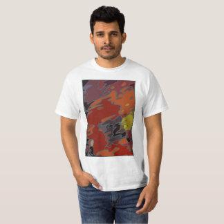 T-shirt Rêve pratique #12