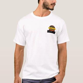 T-shirt Réveillon de la Saint Sylvestre 2005