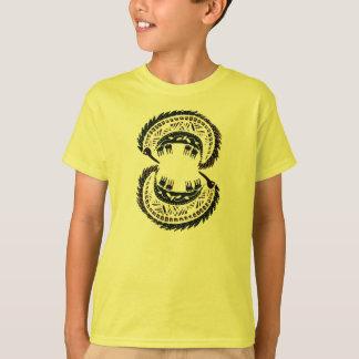 T-shirt Rêver d'Echidna